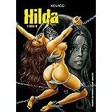Hilda T04 (French Edition)