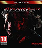 Official: Metal Gear Solid V The Phantom Pain - Complete Guide/Cheats/Hack - Collector's Edition (English Edition)