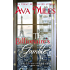 The Billionaire's Gamble (Dare Valley Meets Paris, Volume 1) (English Edition)