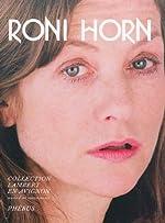 Roni Horn de Eric Mézil
