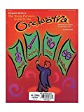 The Young Person's Guide To The Orchestra - Classroom Activity Pack
