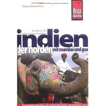 Indien der Norden