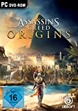 Assassin's Creed Origins - [PC] -