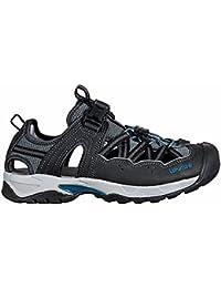 d4377e55e0a Amazon.fr   Lafuma - Randonnée   Chaussures de sport   Chaussures et ...