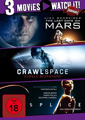 last-days-on-mars-crawlspace-splice-3-dvds