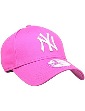 A NEW ERA NY 9FORTY - Gorra de béisbol para mujer