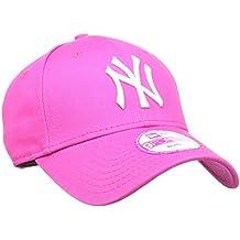 New Era - NY 9FORTY, Baseball beretto da donna