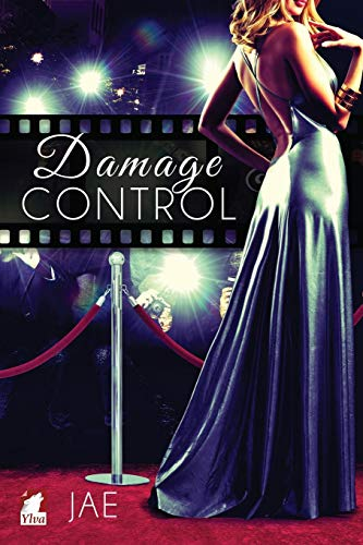 Damage Control (The Hollywood Series, Band 2)