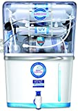 Kent Super Star 8L RO+UV+UF Water Purifier