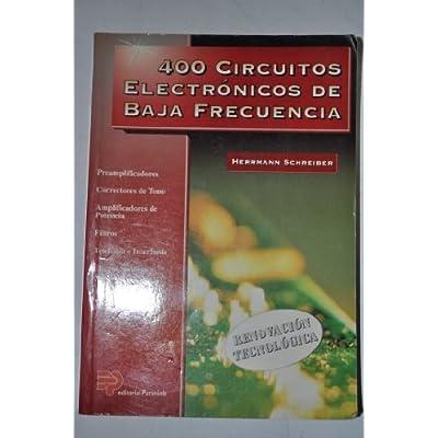 1001 circuitos electronicos practicos pdf