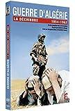 La déchirure - Guerre d'Algérie 1954-1962
