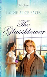 The Glassblower (New Jersey Historical)