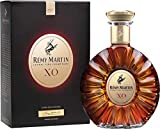 Remy Martin - Cognac XO Excellence - 700 ml