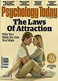 PSYCHOLOGY TODAY [Jahresabo]