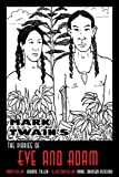 Mark Twain's the Diaries of Eve and Adam - Best Reviews Guide