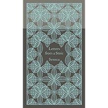 Letters from a Stoic: Epistulae Morales Ad Lucilium (Penguin Pocket Hardbacks)