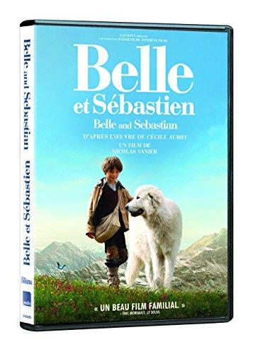 Belle Et Sebastien / Belle And Sebastian