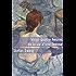 Vingt-Quatre Heures de la Vie d'une Femme