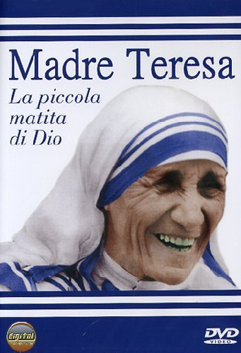 Madre Teresa - La Piccola Matita Di Dio by documentario