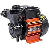 Kirloskar 0.5 Hp Jalraaj Ultra Self Priming Water Pump, Multicolour