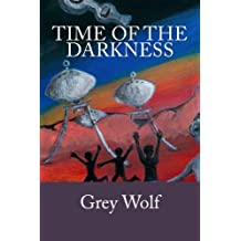 Time of the Darkness