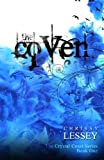 The Coven: Volume 1 (The Crystal Coast Series)