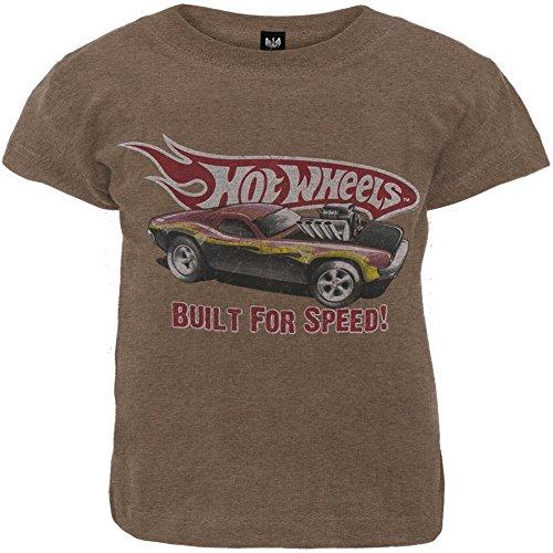 hot-wheels-built-for-speed-infant-t-shirt