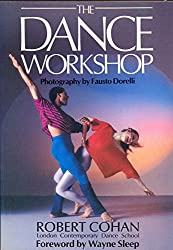 The Dance Workshop (Natural Living Series)