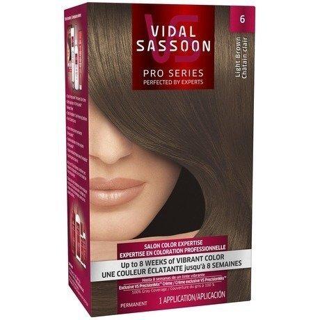 vidal-sassoon-pro-series-hair-color-6-light-brown-2-kits-by-vidal-sassoon