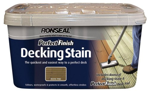 ronseal-perfect-finish-decking-stain-rustic-pine