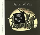 Paul & Wings Mccartney: Band on the Run  (2010 Remaster) (Audio CD)