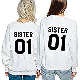 Dans. Friend Chemises Femmes - Best Reviews Guide