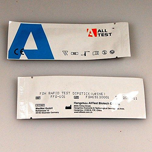 Menopause-Test-Kit-Advance-Brand-2-test-pack