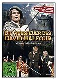 Die Abenteuer des David kostenlos online stream