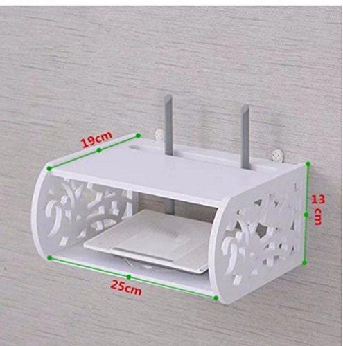 einfache-und-moderne-tv-set-top-boxen-racks-kleiderbugel-punch-wand-montiert-router-storage-zierpfla
