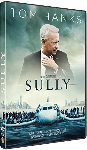SULLY - VARIOUS