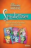 Speakerines: Une histoire de femmes à la télévision...