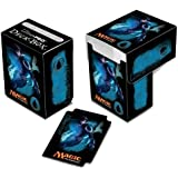 Ultra Pro DECKBOX MTG Mana 4 Planeswalkers Jace C60 Card Game