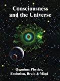 Best De Henry Kuttners - Consciousness and the Universe: Quantum Physics, Evolution, Brain Review