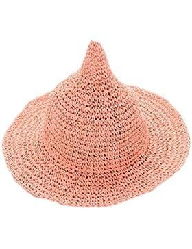 Leisial - Cappello - ragazza