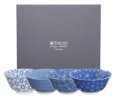 tokyo-design-studio-nippon-blue-bowls-oe-152-cm-set-of-4