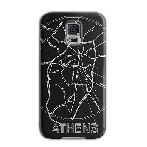 greece-city-athens-big-old-town-new-black-3d-samsung-galaxy-s5-case-wellcoda