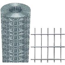 Rete recinzione h 200 for Rete ombreggiante grigia