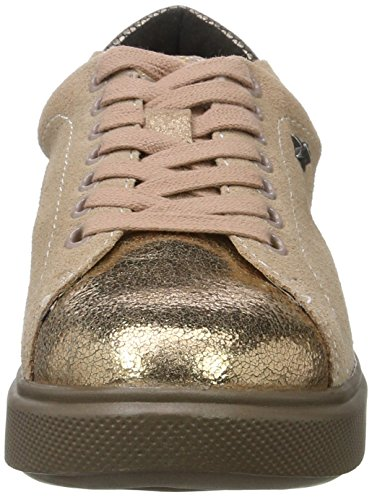 Replay Damen Albe Sneaker Pink (Pink)