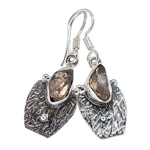 herkimer-diamond-herkimer-diamant-925-sterling-silber-ohrringe-1-1-4