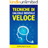 Tecniche di Calcolo Mentale Veloce ((I Numeri))