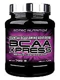 Scitec Nutrition BCAA Xpress (Watermelon)