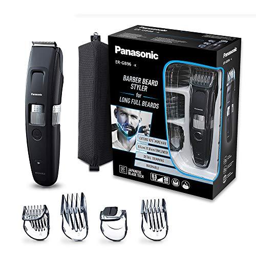Panasonic ER-GB96