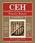 CEH Certified Ethical Hacker Practice...