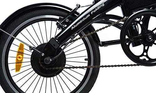 Zoom IMG-2 moma bikes bie16nun bicicleta elettrica